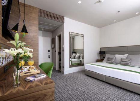 Hotel Ariston günstig bei weg.de buchen - Bild von 5vorFlug