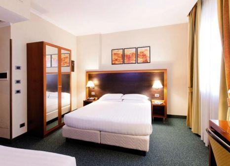 Smooth Hotel Rome West 1 Bewertungen - Bild von 5vorFlug
