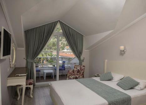 Hotelzimmer mit Wassersport im Hotel Majestic