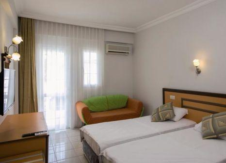 Hotelzimmer mit Fitness im Hotel Majestic