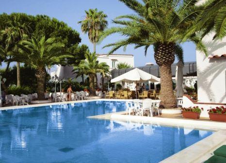 Hotel Royal Palm Terme & Parco San Marco in Ischia - Bild von 5vorFlug