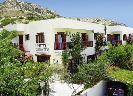 Hotel Eva Marina in Kreta - Bild von 5vorFlug