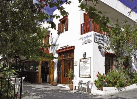 Hotel Eva Marina günstig bei weg.de buchen - Bild von 5vorFlug