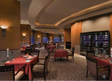 Hotel Wyndham Grand Izmir Özdilek 4 Bewertungen - Bild von 5vorFlug