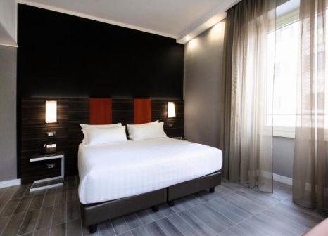 Smooth Hotel Rome West günstig bei weg.de buchen - Bild von 5vorFlug