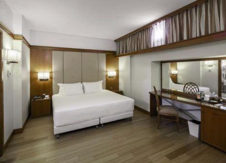 Hotel NH Pisa 2 Bewertungen - Bild von 5vorFlug