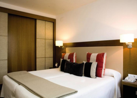 Hotel Molina Lario günstig bei weg.de buchen - Bild von 5vorFlug