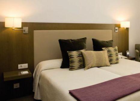 Hotel Molina Lario in Costa del Sol - Bild von 5vorFlug