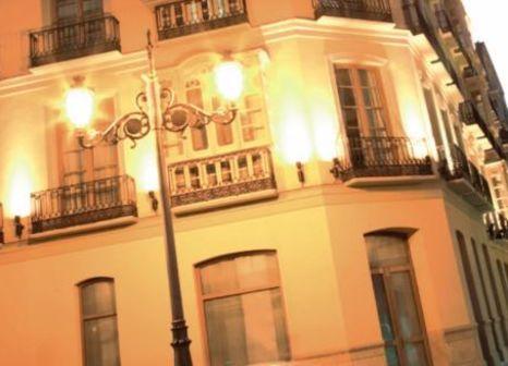 Hotel Molina Lario 2 Bewertungen - Bild von 5vorFlug