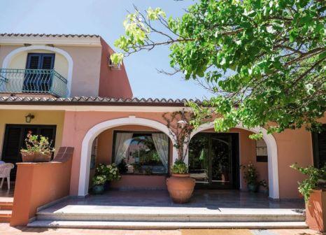 Hotel Villaggio Alba Dorata 11 Bewertungen - Bild von 5vorFlug