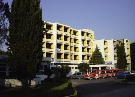 Hotel Adria in Adriatische Küste - Bild von 5vorFlug