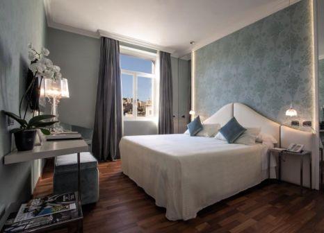 Hotel Sina Bernini Bristol 1 Bewertungen - Bild von 5vorFlug