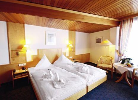 Hotelzimmer im Hotel Stadt Breisach günstig bei weg.de