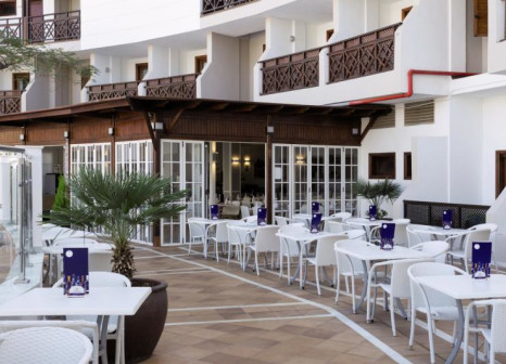 Hotel Globales Tamaimo Tropical 17 Bewertungen - Bild von 5vorFlug