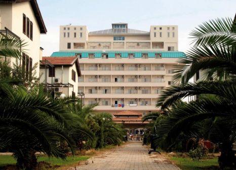 Belkon Hotel Belek 31 Bewertungen - Bild von 5vorFlug