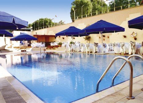 Hotel Akgün Istanbul in Istanbul (Provinz) - Bild von 5vorFlug