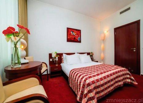 Hotelzimmer im Best Western Premier Kraków Hotel günstig bei weg.de