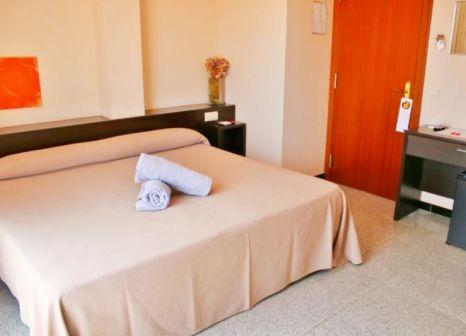 Hotel ALEGRIA Espanya 27 Bewertungen - Bild von 5vorFlug
