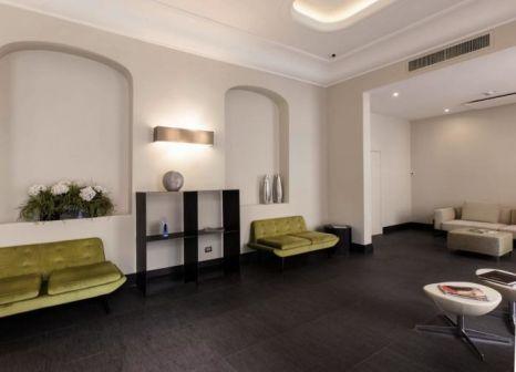Smooth Hotel Rome West in Latium - Bild von 5vorFlug