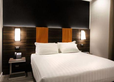 Smooth Hotel Rome West 2 Bewertungen - Bild von 5vorFlug