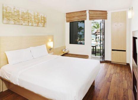 ibis Samui Bophut Hotel 32 Bewertungen - Bild von 5vorFlug