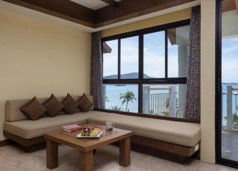 Hotel By The Sea Phuket Beach Resort 5 Bewertungen - Bild von 5vorFlug