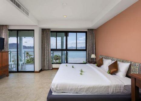 Hotel By The Sea Phuket Beach Resort günstig bei weg.de buchen - Bild von 5vorFlug