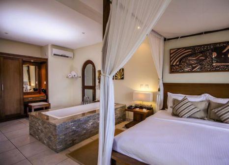 Hotel Valmer Resort 4 Bewertungen - Bild von 5vorFlug