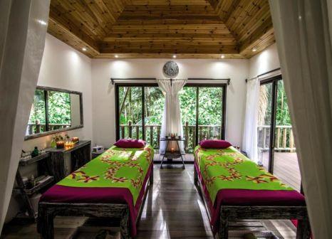 Hotelzimmer im Valmer Resort günstig bei weg.de