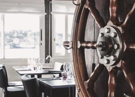 Hotel Mälardrottningen 16 Bewertungen - Bild von 5vorFlug