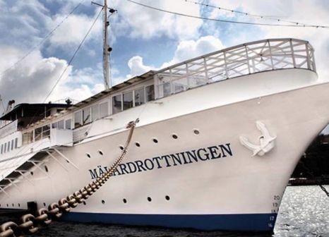 Hotel Mälardrottningen günstig bei weg.de buchen - Bild von 5vorFlug