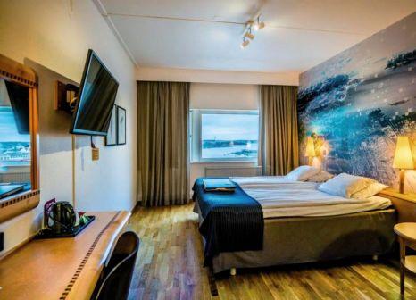 Hotel Scandic Ariadne 4 Bewertungen - Bild von 5vorFlug