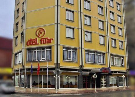 Hotel Otel Fuar günstig bei weg.de buchen - Bild von 5vorFlug