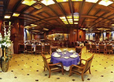 Hotel Otel Fuar 1 Bewertungen - Bild von 5vorFlug