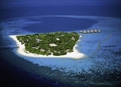 Hotel Velidhu Island Resort günstig bei weg.de buchen - Bild von 5vorFlug