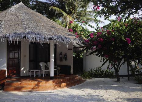 Hotel Velidhu Island Resort 38 Bewertungen - Bild von 5vorFlug
