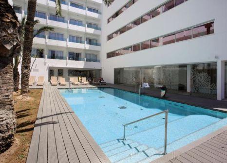 The Sea Hotel by Grupotel günstig bei weg.de buchen - Bild von 5vorFlug