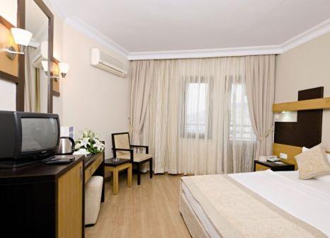 Hotelzimmer mit Volleyball im Xperia Kandelor