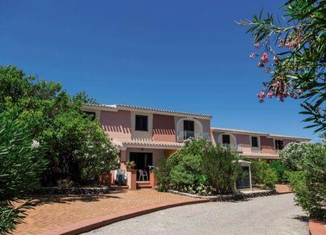Hotel Villaggio Alba Dorata in Sardinien - Bild von 5vorFlug