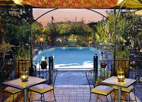 Hotel Figueroa günstig bei weg.de buchen - Bild von 5vorFlug