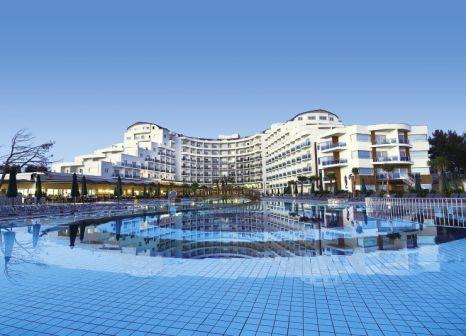 Sealight Resort Hotel in Türkische Ägäisregion - Bild von 5vorFlug