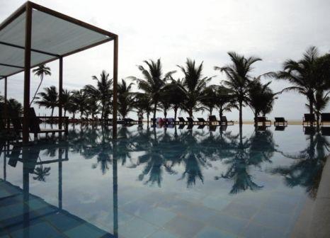Hotel Jetwing Blue 6 Bewertungen - Bild von 5vorFlug