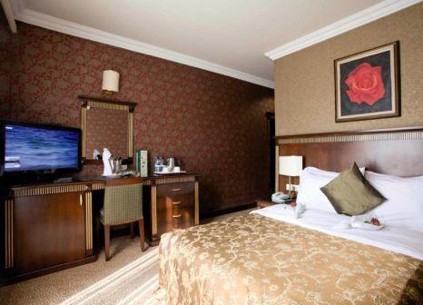 Hotel Oran in Istanbul (Provinz) - Bild von 5vorFlug