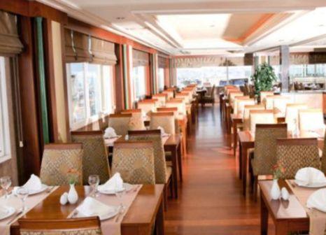 Hotel Oran 1 Bewertungen - Bild von 5vorFlug