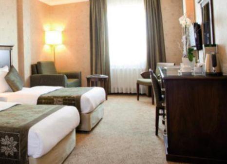 Hotel Oran günstig bei weg.de buchen - Bild von 5vorFlug