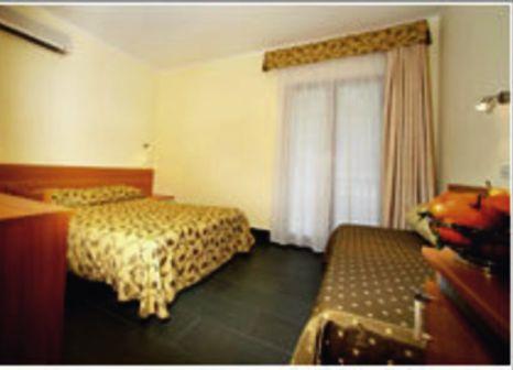 Ciampino Hotel günstig bei weg.de buchen - Bild von 5vorFlug
