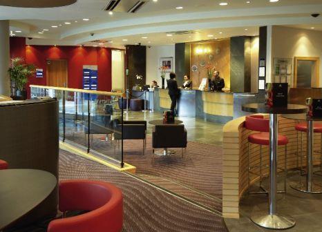 Hotel Hilton London Angel Islington 1 Bewertungen - Bild von 5vorFlug