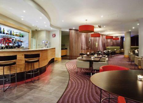 Hotel Hilton London Angel Islington in Greater London - Bild von 5vorFlug