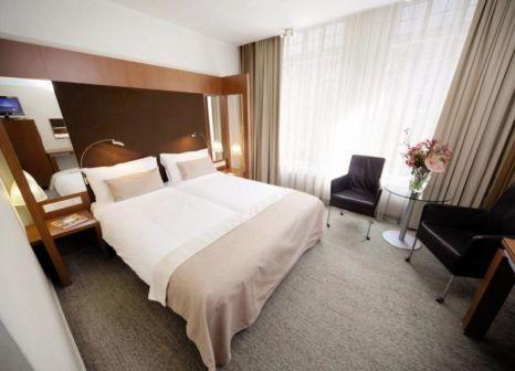 Hotelzimmer im Jan Luyken Hotel Amsterdam günstig bei weg.de
