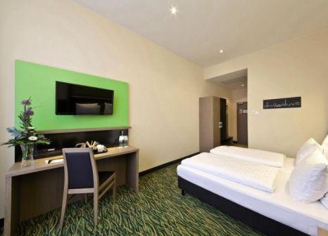 Select Hotel Style Berlin 29 Bewertungen - Bild von 5vorFlug